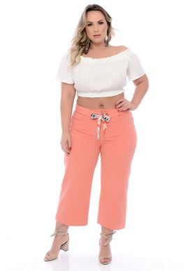 Calca-Pantacourt-Plus-Size-Indrie-50