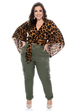 Calca-Plus-Size-Lirete-46