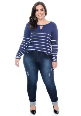 Calca-Skinny-Jeans-Plus-Size-Karry-56