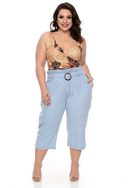 Calca-Pantacourt-Plus-Size-Kaliny-48