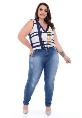 Calca-Jeans-Plus-Size-Uliana-56