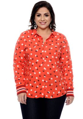 Camisete-Plus-Size-Elisa-46