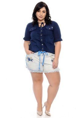 Camisa-Plus-Size-Amally-46