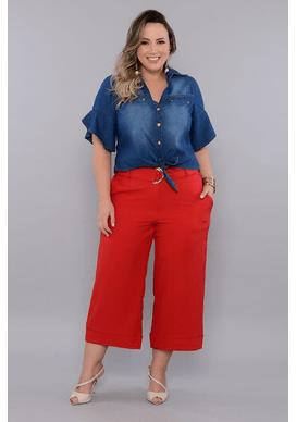 Camisa-Jeans-Plus-Size-Bradley-50