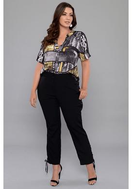 Camisa-Plus-Size-Anelka-50