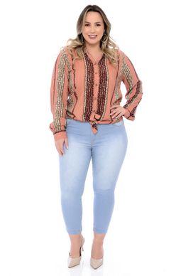 Camisa-Plus-Size-Zarina-50
