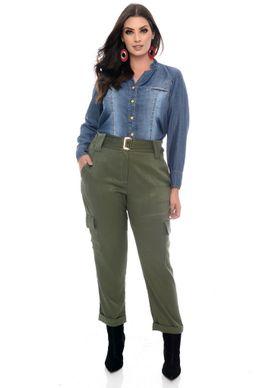 Camisa-Jeans-Plus-Size-Addia-52