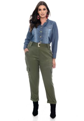 Camisa-Jeans-Plus-Size-Addia-54