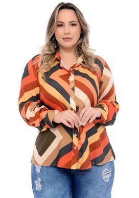 Camisa-Plus-Size-Lisianto-46