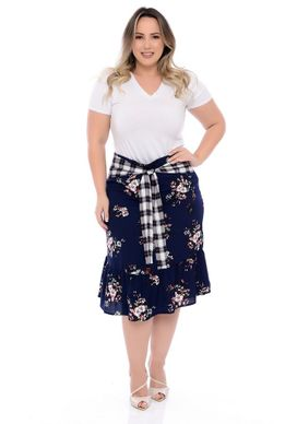 Saia-Plus-Size-Mercya-46