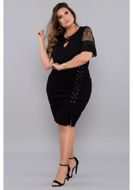 Saia-Plus-Size-Estella-48