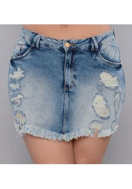 Saia-Jeans-Plus-Size-Rineza-46