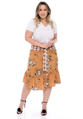 Saia-Plus-Size-Jandy-46
