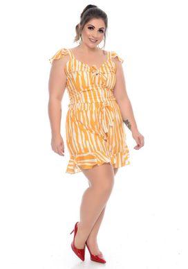 Shorts-Plus-Size-Dielli-48