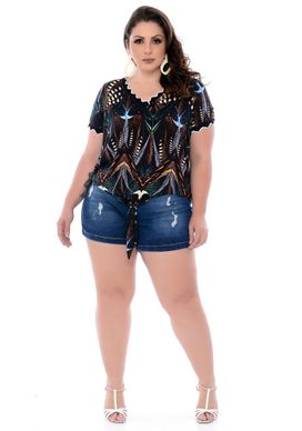 Shorts-Jeans-Plus-Size-Janae-50