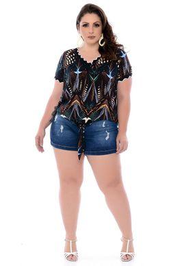 Shorts-Jeans-Plus-Size-Janae-50