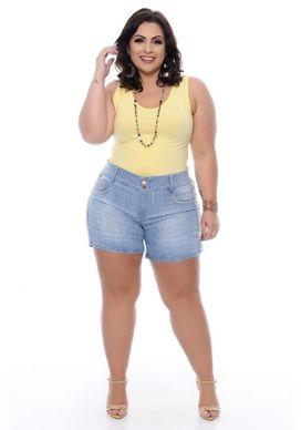 Shorts-Jeans-Plus-Size-Byrone-52