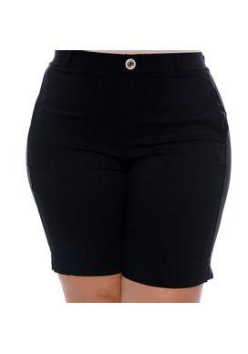 Shorts-Plus-Size-Ramona-46