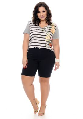 Shorts-Plus-Size-Ramona-46