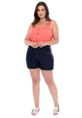 Shorts-Jeans-Plus-Size-Natanya-46