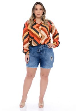 Shorts-Jeans-Plus-Size-Tonelli-48