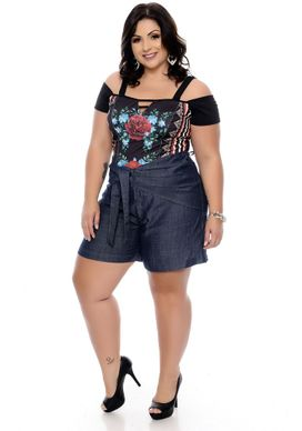 Shorts-Plus-Size-Janda-52