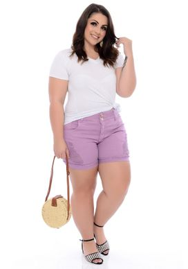 Shorts-Jeans-Plus-Size-Haper-46
