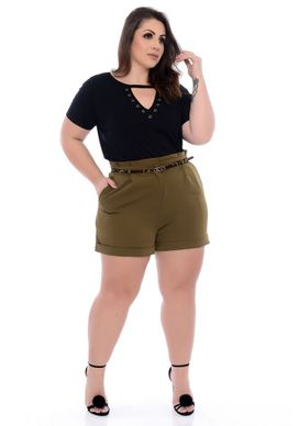 Shorts-Plus-Size-Prada-46