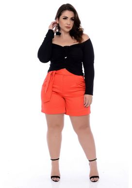 Shorts-Plus-Size-Kiana-44