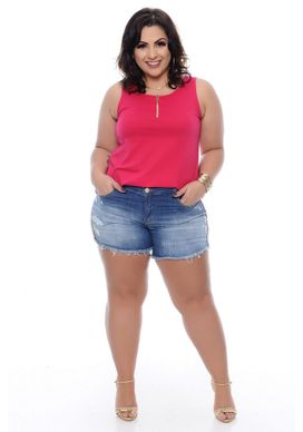 Shorts-Jeans-Plus-Size-Zenaid-54
