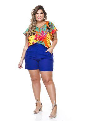 Shorts-Linho-Plus-Size-Liliah-44