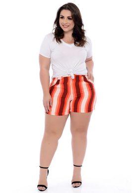 Shorts-Linho-Plus-Size-Liasha-44