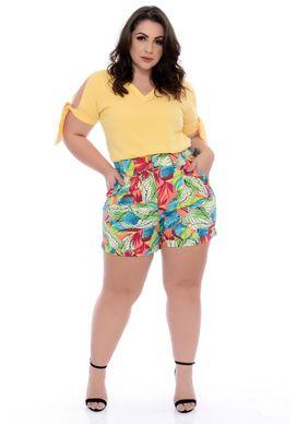 Shorts-Linho-Plus-Size-Luella-44