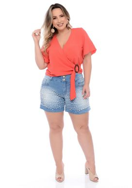 Shorts-Jeans-Plus-Size-Rhanny-50