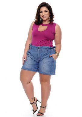 Shorts-Jeans-Plus-Size-Teyla-48