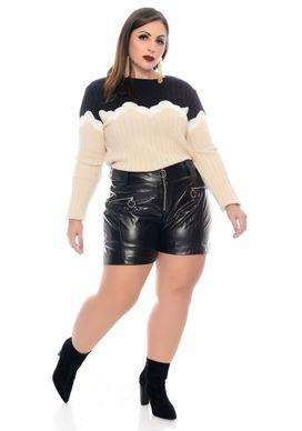Shorts-Plus-Size-Bertelli-46