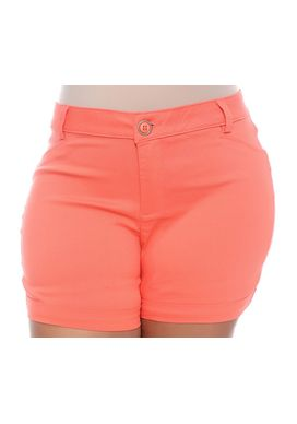 Shorts-Plus-Size-Elzany-52