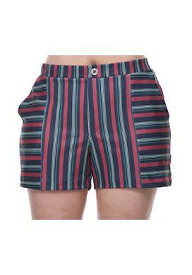 Shorts-Plus-Size-Adelfa-46