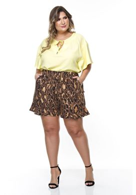Shorts-Plus-Size-Centaurea-46