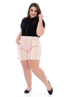 Shorts-de-Linho-Plus-Size-Sarene-46