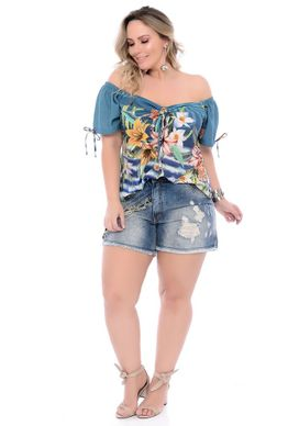 Shorts-Jeans-Plus-Size-Celina-52