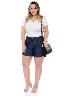 Shorts-Plus-Size-Kaye-46