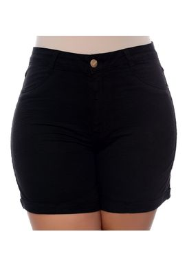 Shorts-Preto-Plus-Size-Nora-50