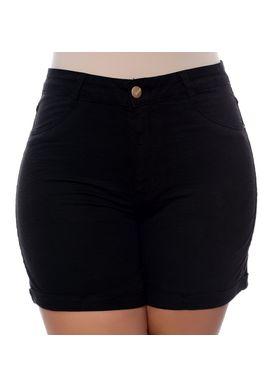 Shorts-Preto-Plus-Size-Nora-52