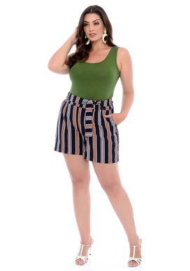 Shorts-Plus-Size-Hibisco-48