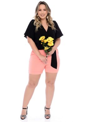 Shorts-Plus-Size-Soraya-46