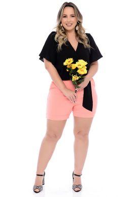 Shorts-Plus-Size-Soraya-50