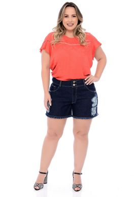 Shorts-Jeans-Plus-Size-Adalina-46