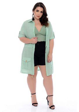 Shorts-Linho-Plus-Size-Lillah-50