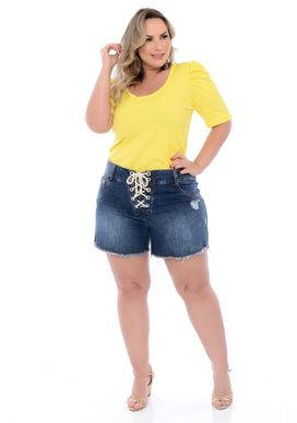 Shorts-Jeans-Plus-Size-Dyana-50